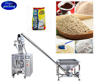Automatic Powder Packing Machine,bag masala powder packing machine price