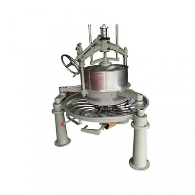 high quality green tea processing machine supply in China