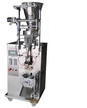 small tea processing equipment-drying tea leaves production line